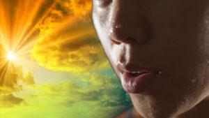 sedona breathwork, breath is prayer, breathwork Training